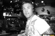 MARC ROWELL (DJ)