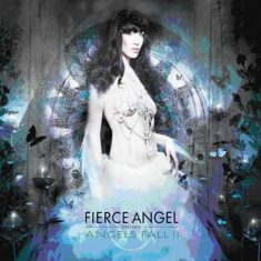 Angels Fall II