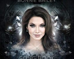 Bonnie Bailey  Songbook Volume 1