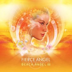 Beach Angel III 3CD Album