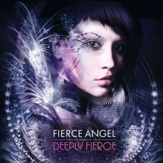Deeply Fierce 2CD Album
