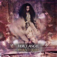 Fierce Disco VI 2CD Album