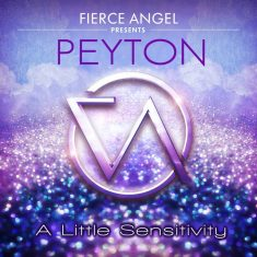 Peyton – A Little Sensitivity
