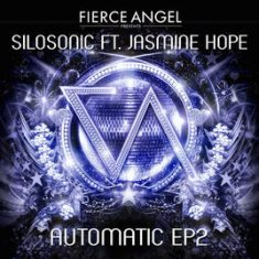Silsonic – Automatic EP 2