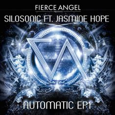 Silsonic – Automatic EP 1