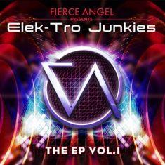 Elek-Tro Junkies EP