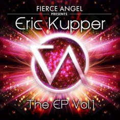 EK presents EP