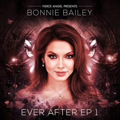 BONNIE BAILEY – EVER AFTER EP 1