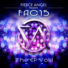 FAC 15 EP