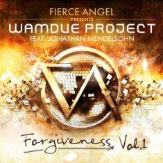 Forgivenes vol 1