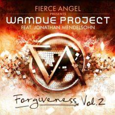 Forgivenes vol 2