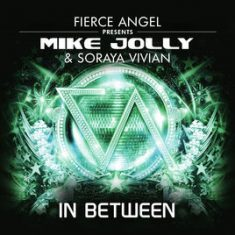 Mike Jolly & Soraya Vivian – In Between