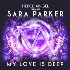 Sara Parker – My Love Is Deep
