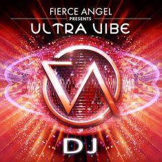 DJ Ultravibe